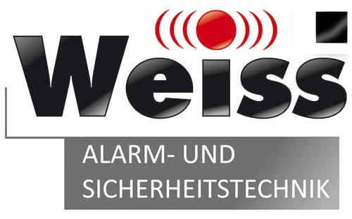 logo-weiss-sicherheit-viernheim